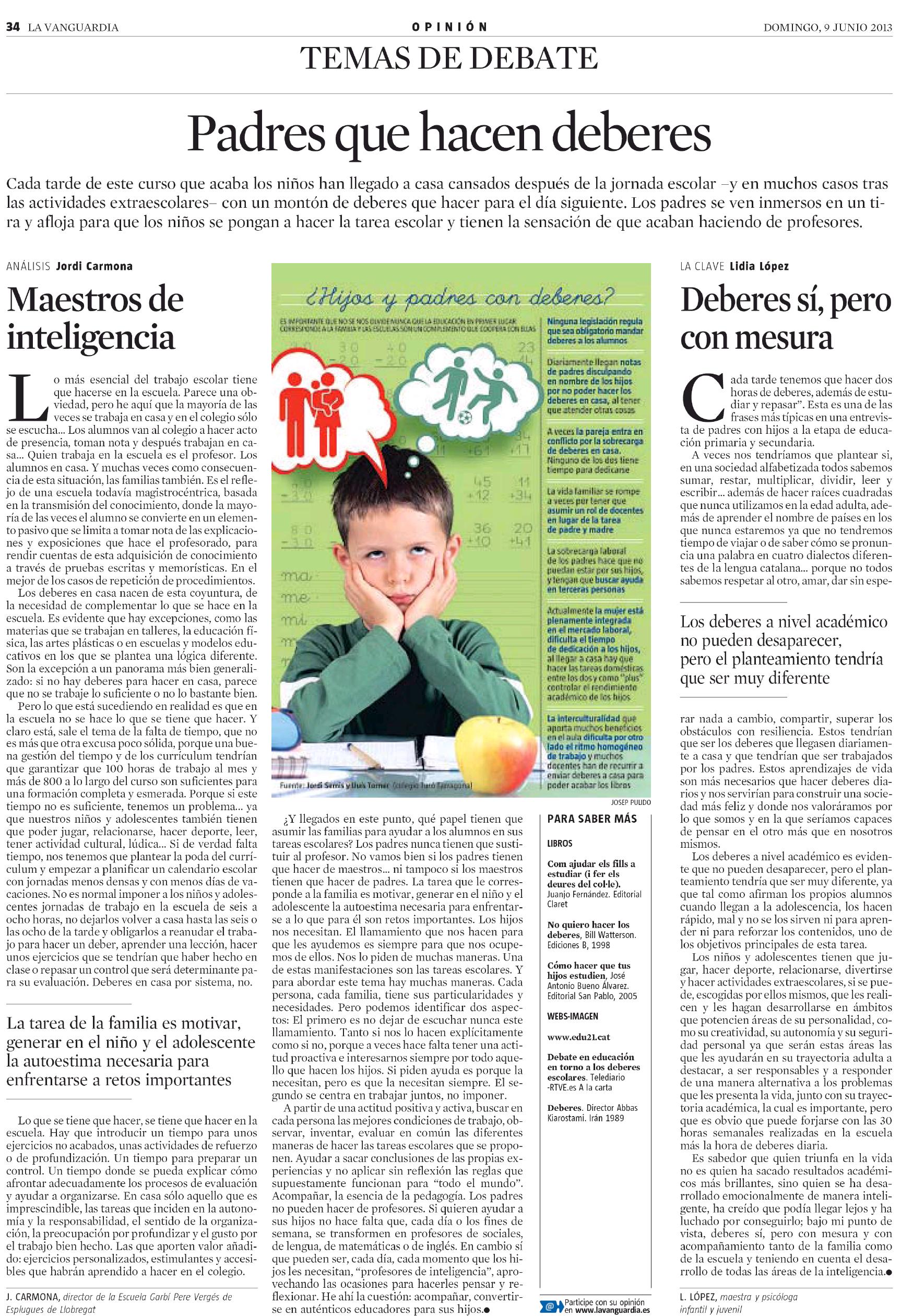 LVG padres que hacen deberes (2013-06-09)