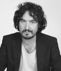 Francesc Ferrer