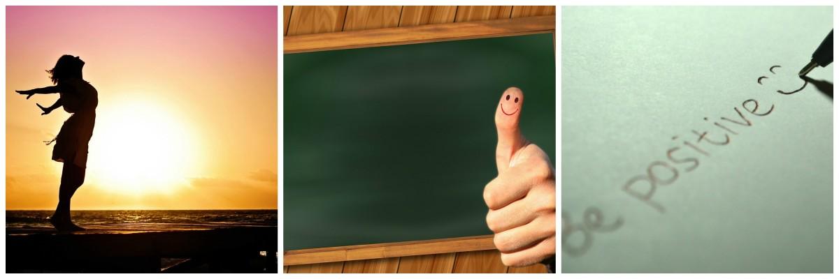positivisme, ser positiu, exàmens