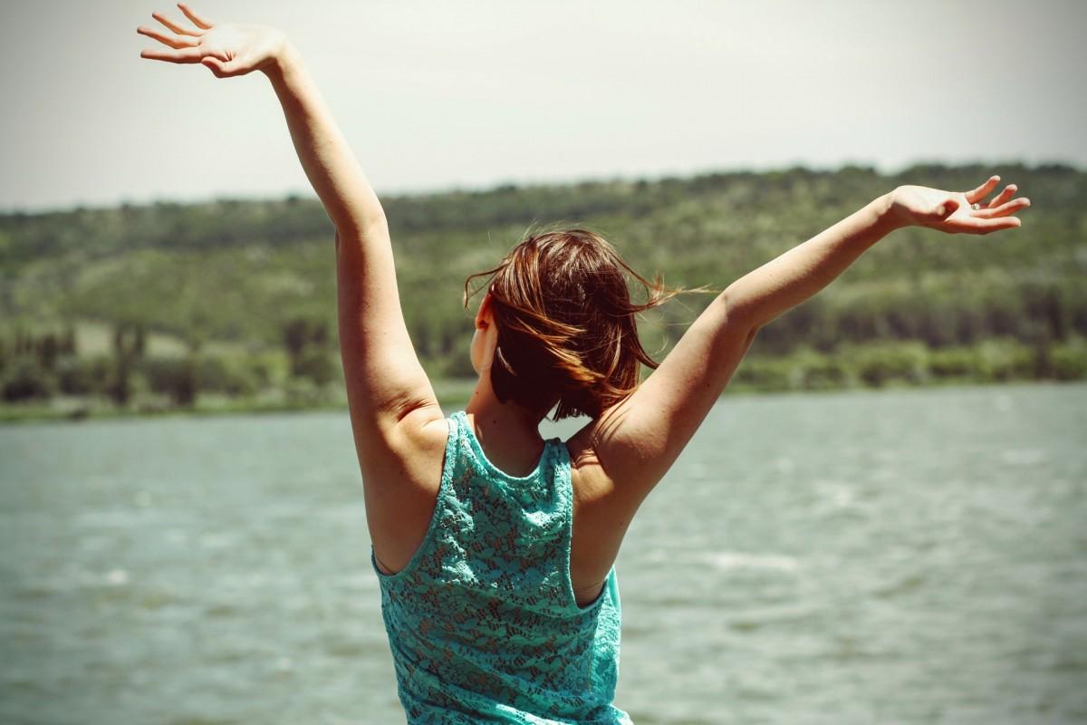 Optimisme, felicitat, examens,