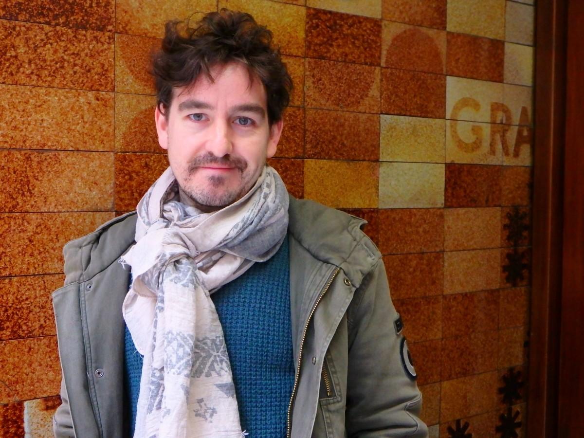 Francesc Ferrer 6