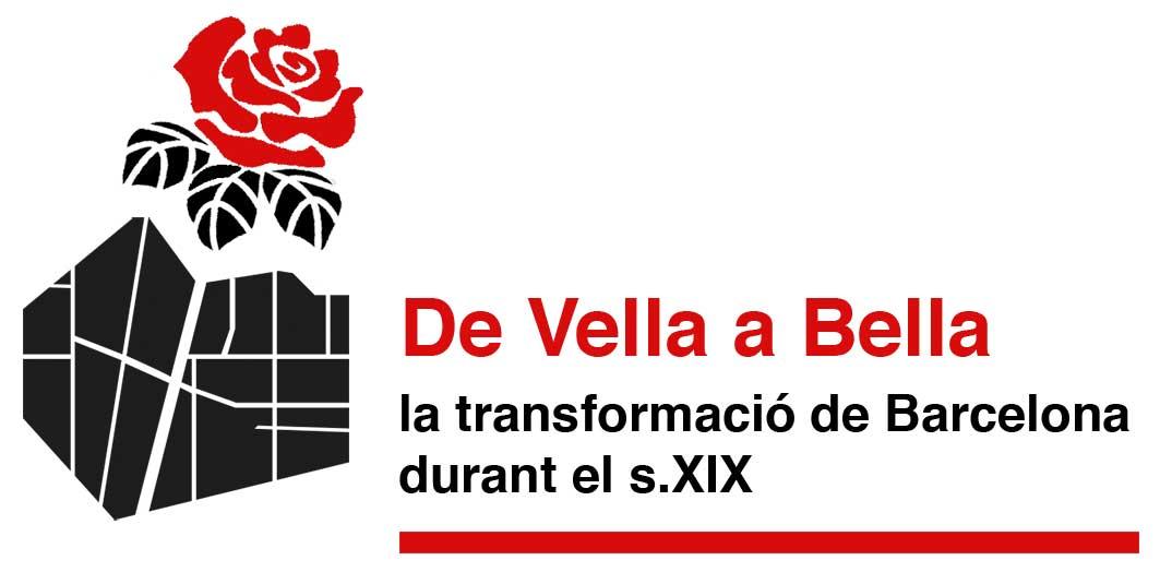 Taller de creació de logotip i pàgina web a Blanquerna