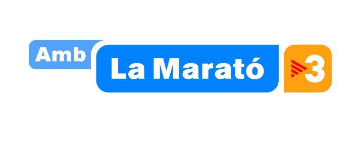 Xerrada sobre el càncer, amb La Marató