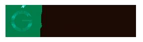 logo Granes Batxillerat