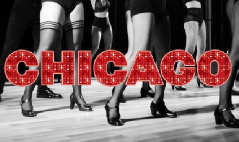 Estrena de Chicago, el musical